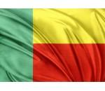 > Бенин