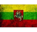 > Литва