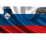 > Словения