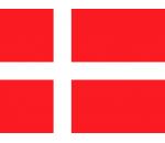 > Дания