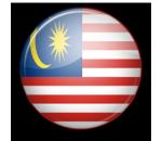 > Малайзия