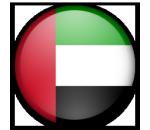 > Объединённые Арабские Эмираты