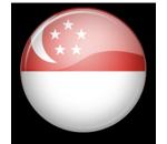 > Сингапур