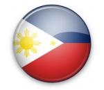 > Филиппины