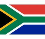 > ЮАР