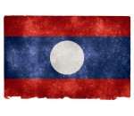 > Лаос
