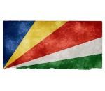 > Сейшельские острова