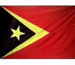 > Восточный Тимор