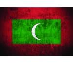 > Мальдивы
