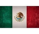 > Мексика