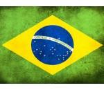 > Бразилия