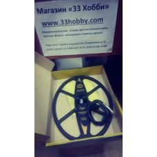 """Катушка Mars MD Tiger 9.5x12.5"""" Tesoro Tejon"""