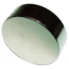 Магнит бытовой, размер 60x30 мм