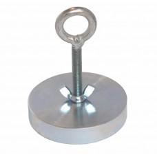 Односторонний поисковый магнит F300 (Непра)
