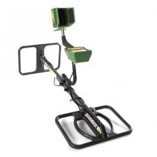Увеличитель глубины для Garrett GTI2500
