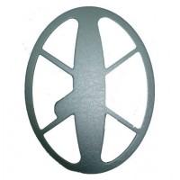 """Защита на катушку MARS TIGER 9,5 х 12,5""""  (также для AKA 7281/Беркут5/7272 - 9.5x12.5"""")"""