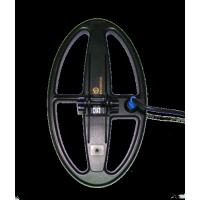 "Катушка Mars MD Sniper для Minelab для E-Trac, Safari 10""x 6"" 25x15см DoubleD"