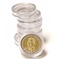 Капсулы для монет Ø 30 мм. Производитель: КНР