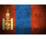 > Монголия