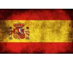 > Испания