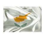 > Кипр