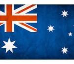 > Австралия