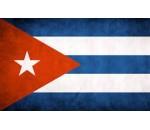 > Куба