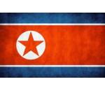 > Северная Корея