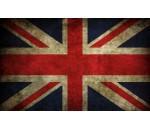 > Великобритания