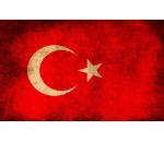 > Турция