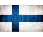 > Финляндия