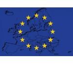 Монеты стран Евросоюза