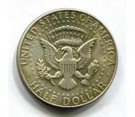 50 центов США