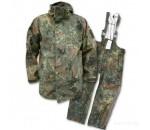 > Ветро-влагозащитная одежда (Goretex, SoftShell)
