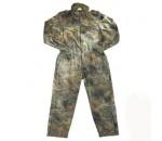 > Комбинезоны и маскировочные халаты