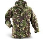 > Куртки, парки, ветровки, бушлаты