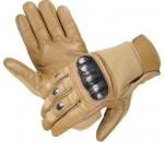 Перчатки, варежки, рукавицы