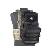 Рюкзак Emerson Modular Assault Pack, черный, новый
