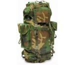 > Рюкзаки, подсумки, сумки, баулы