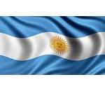 Банкноты: Аргентина