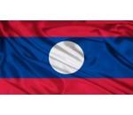 Банкноты: Лаос