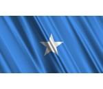 Банкноты: Сомали