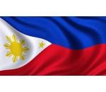 Банкноты: Филиппины