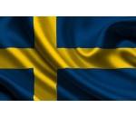 Банкноты: Швеция
