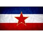 Банкноты: Югославия