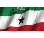 Банкноты: Сомалиленд