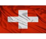 Банкноты: Швейцария