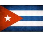 Банкноты: Куба