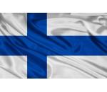 Банкноты: Финляндия
