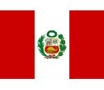 Банкноты: Перу